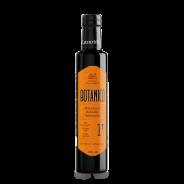 Domaine Costa Lazaridi BOTANICO бальзамический уксус 1 год выдержки 6% 250мл стекло
