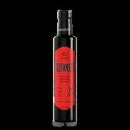 Domaine Costa Lazaridi BOTANICO бальзамический уксус 2 лет выдержки 6% 250мл стекло