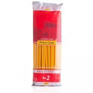 Melissa Primo Gusto спагетти №2 500г