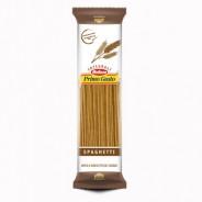 Melissa Primo Gusto спагетти Коричневые 500г