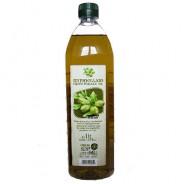 CRETAN MILL оливковое масло Pomace 1л пластик
