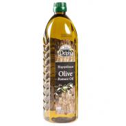 Delphi оливковое масло Pomace 1л пластик