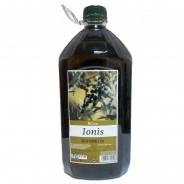 Ionis оливковое масло Pomace  5л пластик