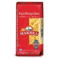 Паста Орзо (рисинки) Makvel 500г