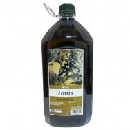 Ionis оливковое масло Pomace  5л пластик (1л=358р)