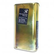 Roumeliotis Family нефильтрованное оливковое масло Extra Virgin с п/о Пелопоннес 1л жесть